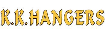 K. K. Hangers