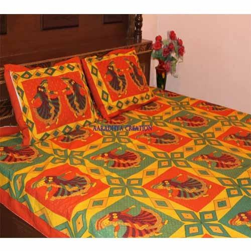 Screen Printing Designs For Bed Sheets