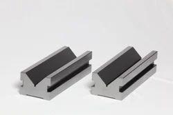Universal Blocks
