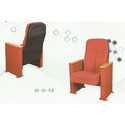 Stackable Auditorium Chairs