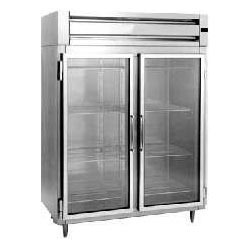 Big Fridge Glass