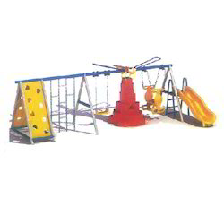 Bee MPPS Multi Play System