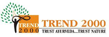 Trend 2000