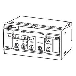 dg set  generator synchronising products