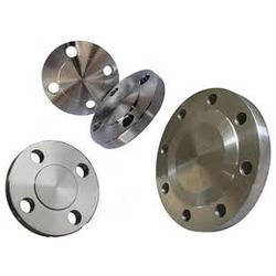 Blind Flanges(BLRF)