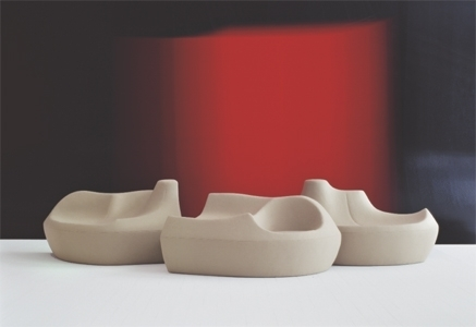 Incroyable Polyurethane Foam Furniture