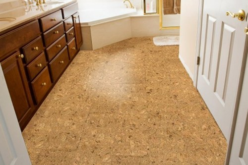 Decorative Cork Sheets