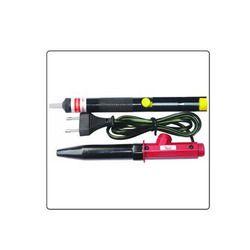 Soldering Iron - 30 watt