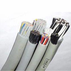 2 Core Single Multi Core Cable - 0.50 Sq. MM