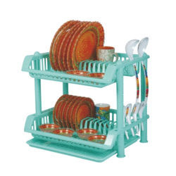 plastic stands - pyramid stand manufacturer from mumbai