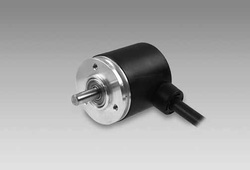 Incremental Encoder BDK-Micro