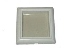 36 LED Roof Light Cabinets