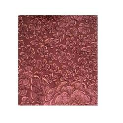 foil embossed cotton paper