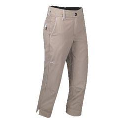Pants - pipants.com - Part 761