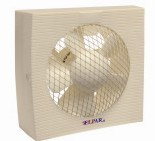 Areo Extractor Fans