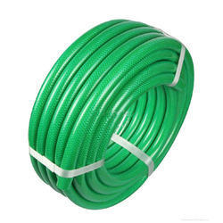 Superieur PVC Garden Hose In Ahmedabad, Gujarat | Get Latest Price From Suppliers Of PVC  Garden Hose, Polyvinyl Chloride Garden Hose In Ahmedabad