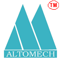 Altomech