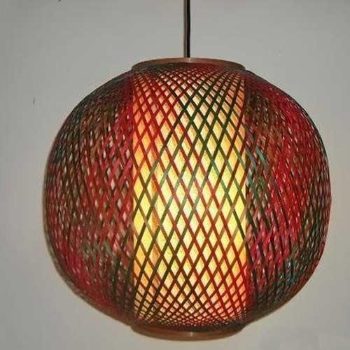 Lamp shades ribbon lamp shades exporter from noida ribbon lamp shades aloadofball Choice Image