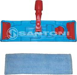 microfiber mop for floor mopping