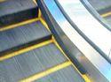 Escalator Brushes