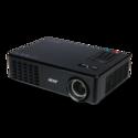 Acer X1183G/ X 1183G/ X1183G/ 1183G DLP Projector