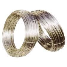 0.90mm Stainless Steel Mesh/ Conveyor Belt Wire
