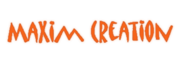 Maxim Creation