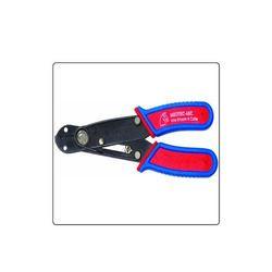 Wire Stripper & Cutters - 68 C