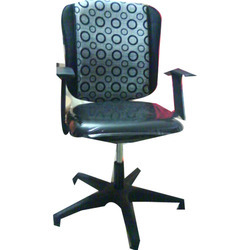 staff chairs staff revolving chair manufacturer from pune