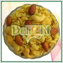 shahi badam mixture