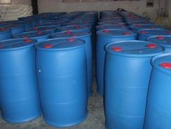 Aqueous Polymer Elastocryl