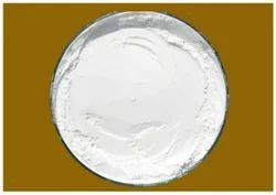 Potassium Pyrophosphate