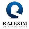 Raj Exim