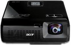 Acer X1183g Projector