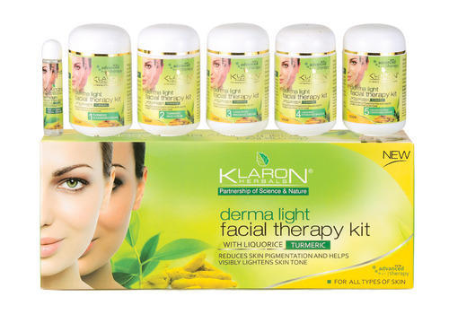 Spa facial kit tool
