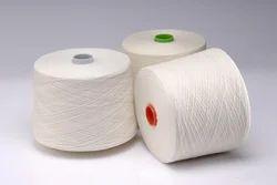 NE 20/1 Cotton 100% Open End Yarn
