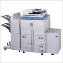 Photo Copier Machines