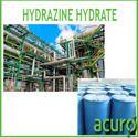 HH-Hydrazine Hydrate