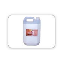 regular air fresh liquid
