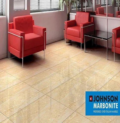 Johnsons floor tiles