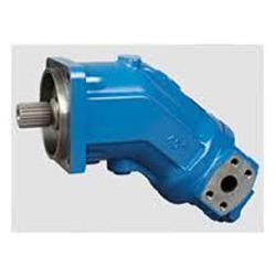 Rexroth Bent Axis Hydraulic Pump