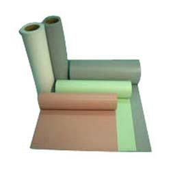 Rubber Sheets Suppliers Manufacturers Amp Dealers In Mumbai