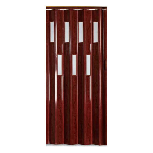 PVC Folding Doors - Imperforated Doors Manufacturer from Jaipur