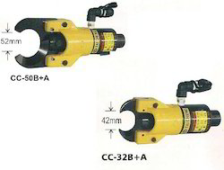 Hydraulic Cable Cutter
