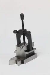 Tool-Room V Block