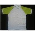 Trendy T Shirt