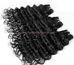Virgin Cambodian Hair Weave