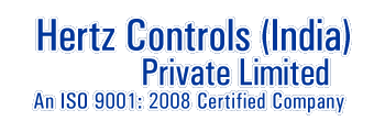 Hertz Controls ( India ) Pvt. Ltd.