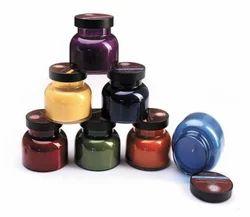 18 Oz Big Ink Pot Candle