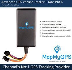 Vehicle Tracking Systems besides Gps Child Tracker together with Vehicle Tracking Systems in addition Vehicle Gps System additionally Vehicle Tracking Systems. on gps tracker for car dealers html